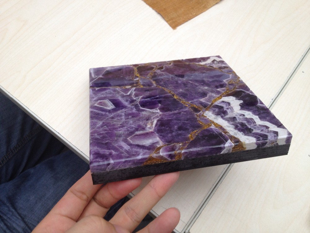 Geode Table Geode Table Suppliers and Manufacturers at Alibabacom