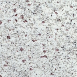 luxury home decoration kitchen countertop india divya-impex granite south white galaxy slab