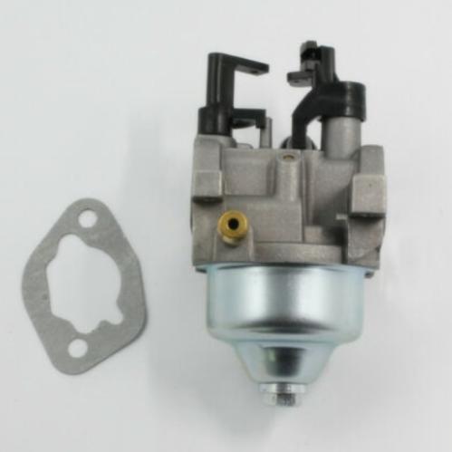 China Kohler Carburetor, China Kohler Carburetor