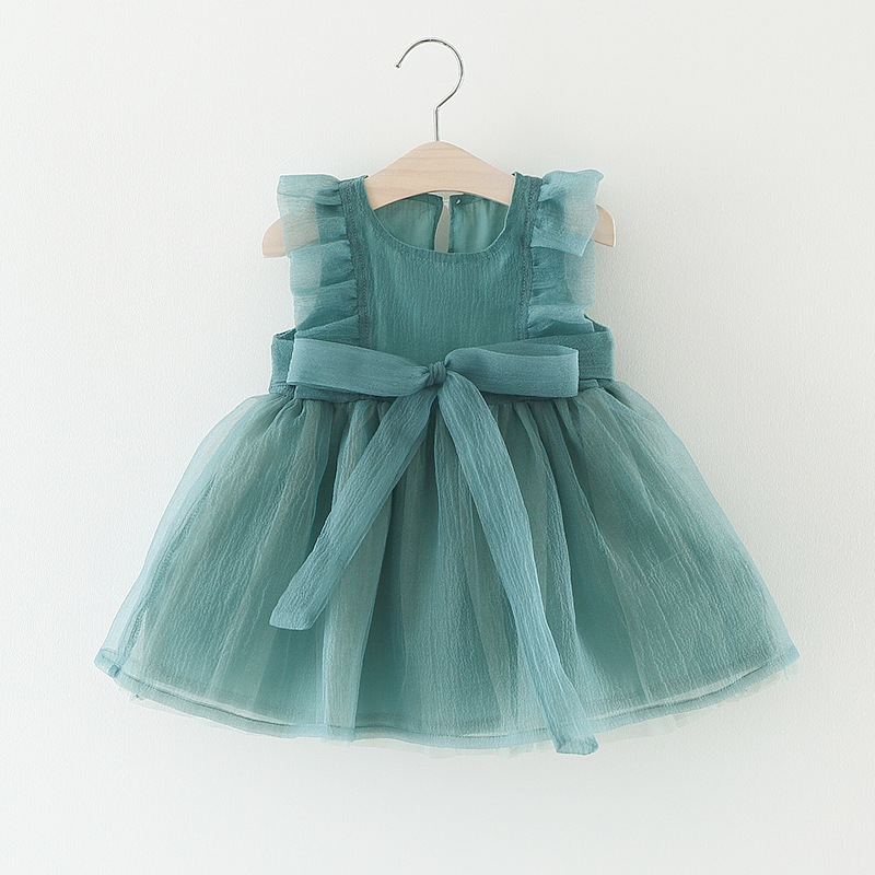 Popular Vintage Baby Clothes Buy Cheap Vintage Baby