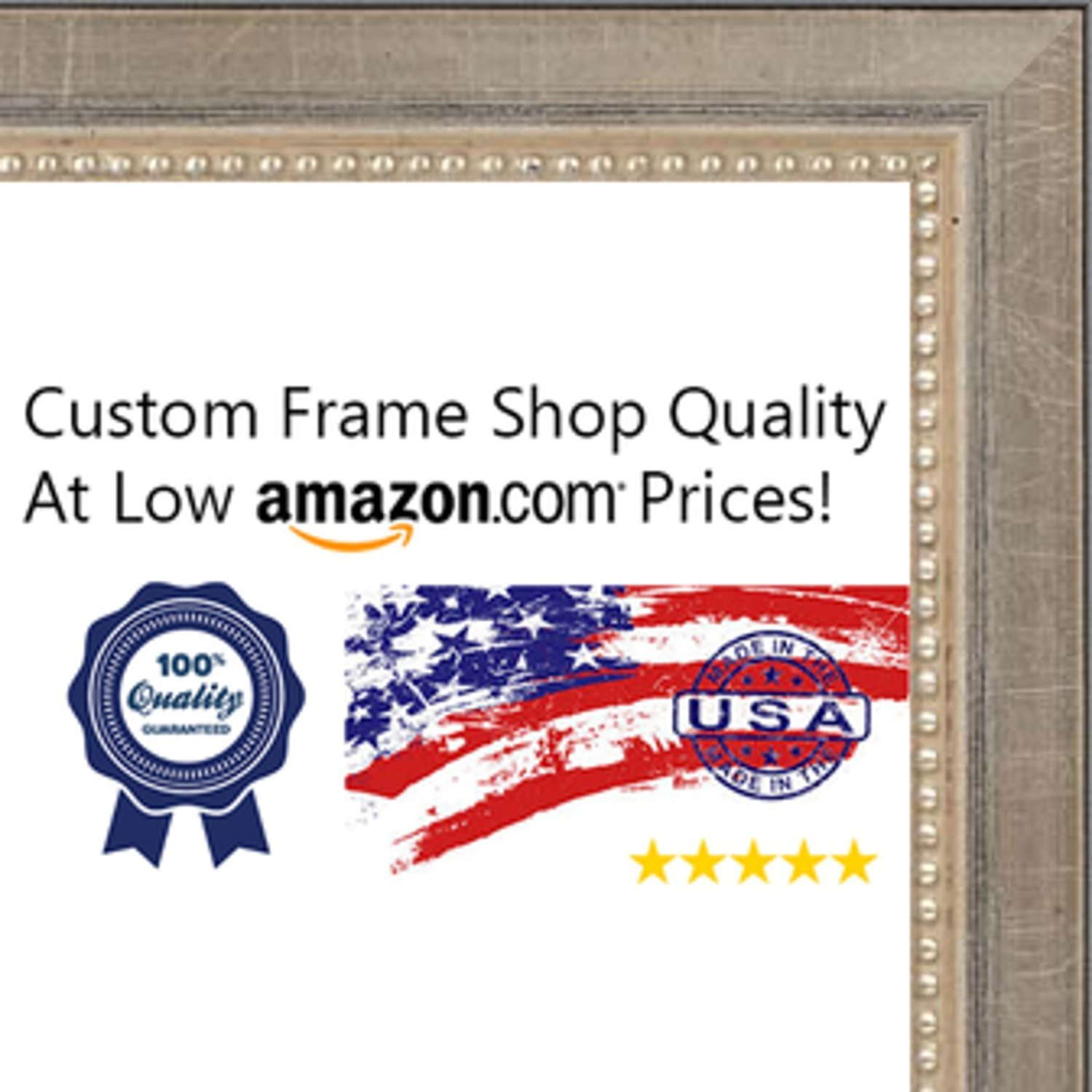 Cheap 16x20 Wood Picture Frame, find 16x20 Wood Picture Frame deals ...