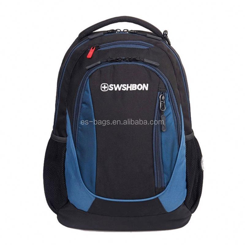 cd431f333ba04 2016 الصين حقيبة مخصصة المدرسة ، جديد تصميم مدرسة حقيبة على ظهره ...
