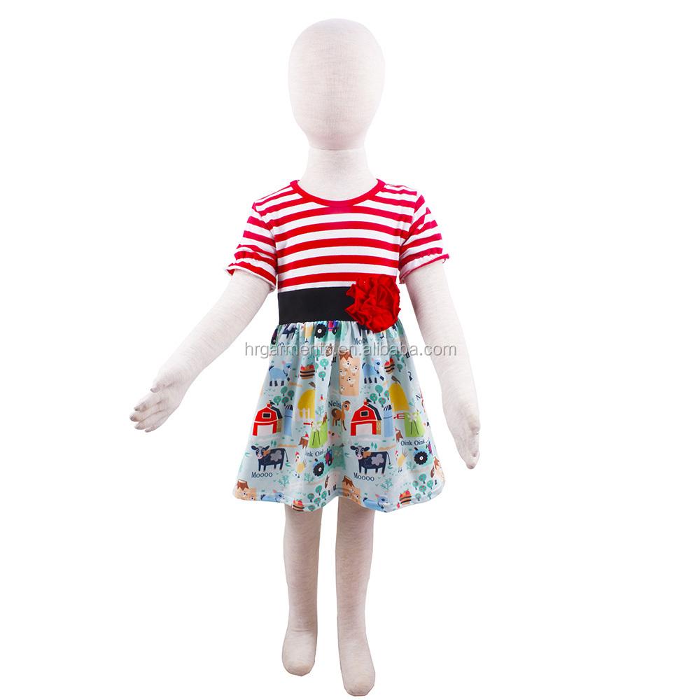 Großhandel schnittmuster kleid baby Kaufen Sie die besten ...