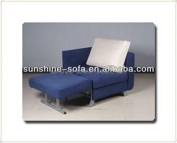 single futon sofa bed buy well designs futon sofa bed modern sofa