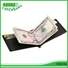 CEM104 Cuichuang ultrathin magnetic money clip wallet