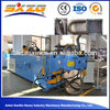 Single-head 2inch exhuast cnc square tube bending machine with CE