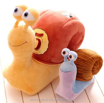 91 Gambar Babi Dan Bekicot Paling Hist