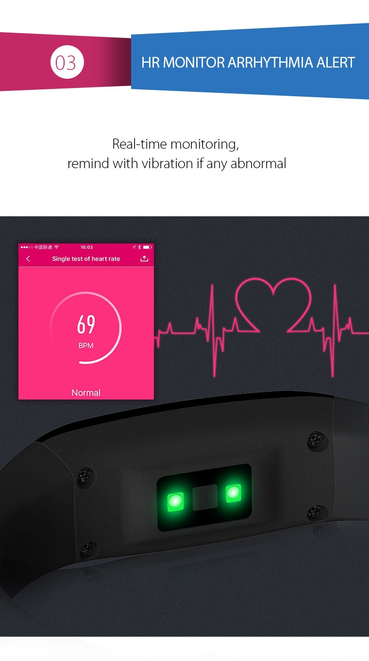 Healthcare App Check Android Smart Pulse Pressure Watches With Heart Rate  Monitor - Buy Healthcare App Watches,Android Pressure Watches,Pulse Heart