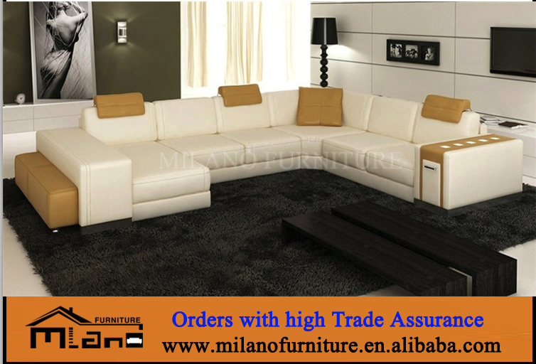 Bon Good Sofas Asian Style Sofas Asian Style Suppliers And With Asian Style Bed.