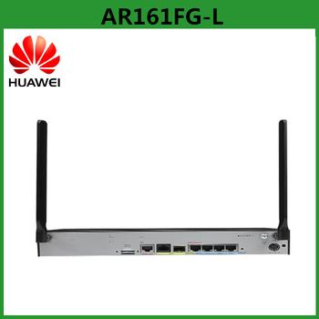 Huawei Ar161fg-l Best Wireless Vpn Fiber Optic Router - Buy Huawei  Ar161fg-l Vpn Router,Best Wireless Router,Fiber Optic Router Product on  Alibaba com
