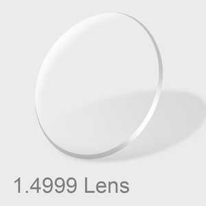 965e76c996 Cr39 Polarized Lens