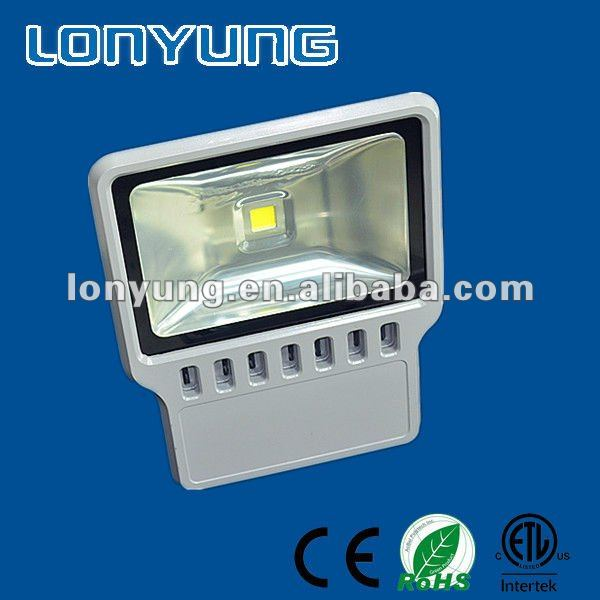 2012 Best Competitive Price Quality portable led flood lights 100w 120w 150W