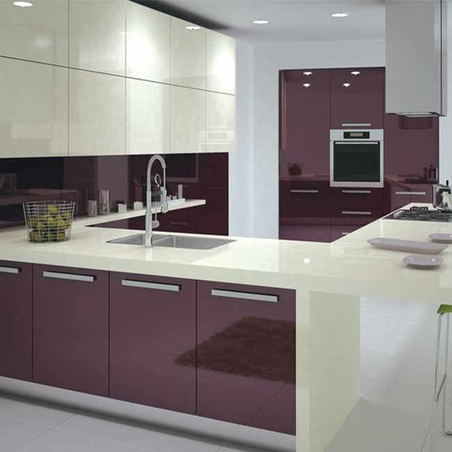 Aluminium Kitchen Cabinet Design Of Kitchen Hanging Cabinets - Buy ...