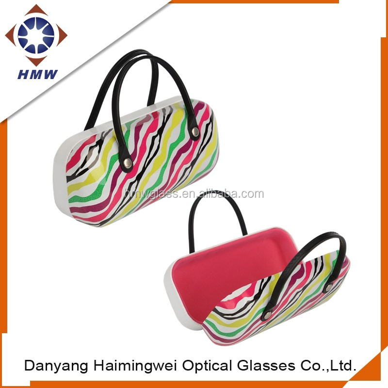 custom sunglasses packaging boxes, wholesale eyeglass case