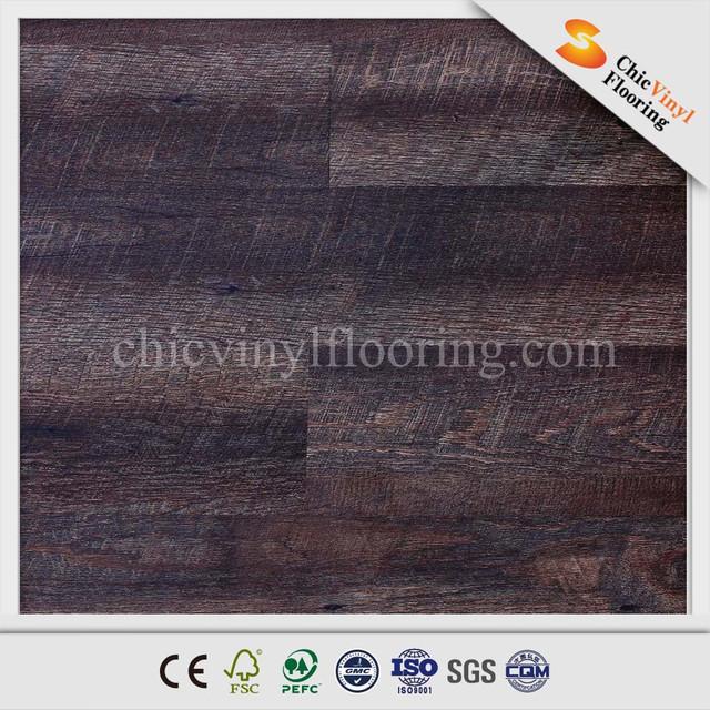 wood texture vinyl vinyl floor tile