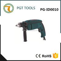 HOTPG-ID0010 cheap power tools bench drilling machinefree sample hand tools.htmlcarpenter tools