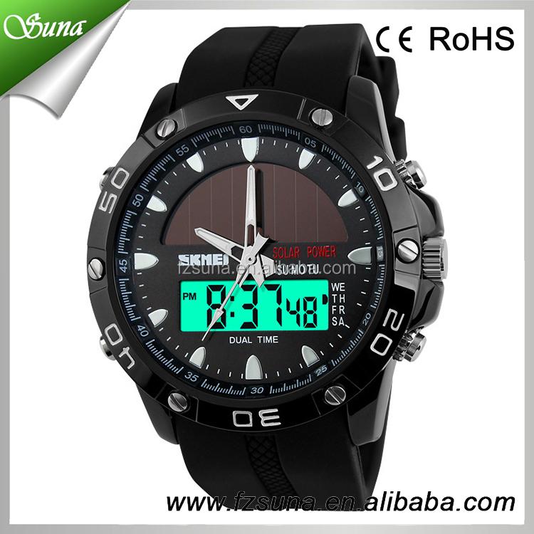 Часы Solar Watch Инструкция На Русском - фото 9