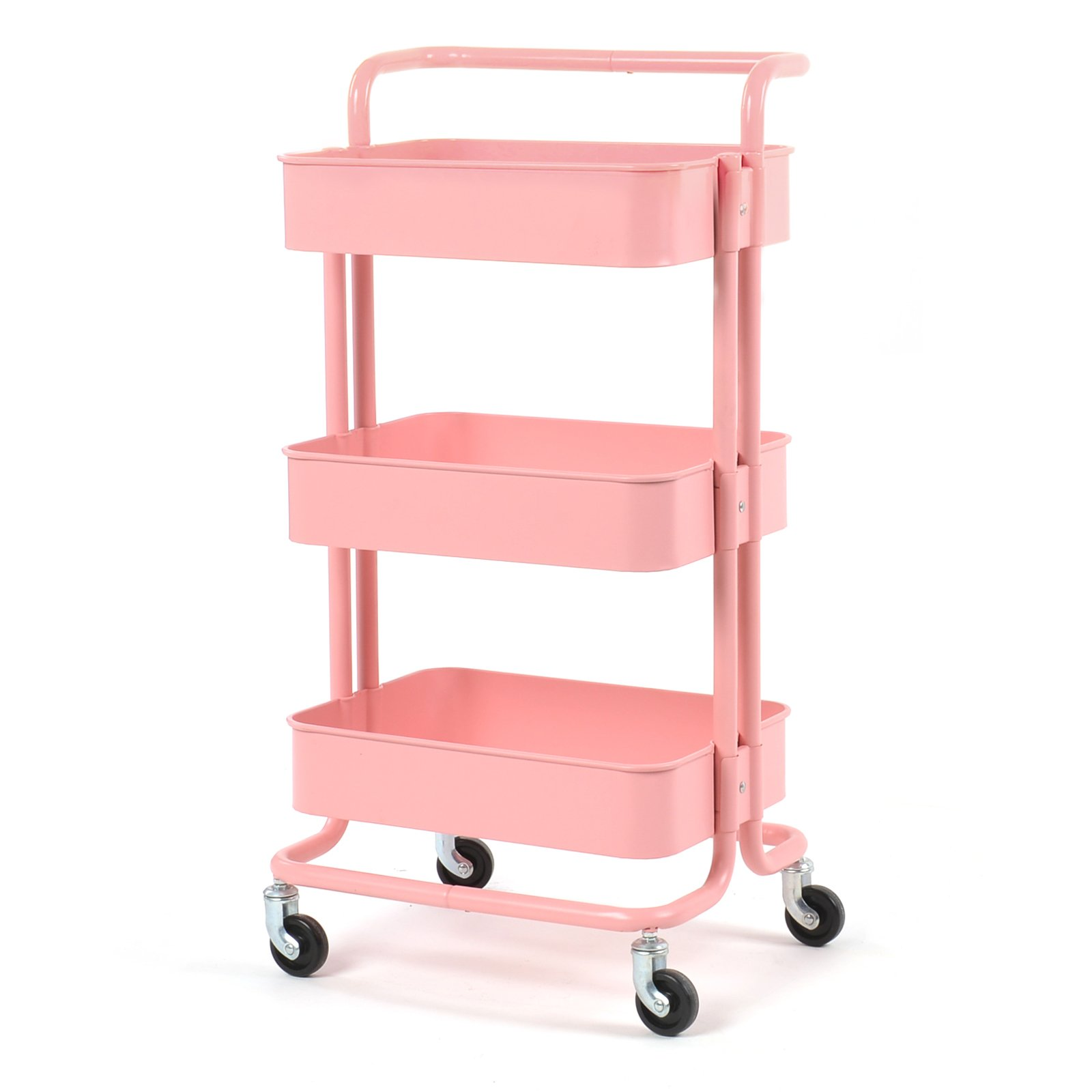 Cheap Small Rolling Cart, find Small Rolling Cart deals on line at on bathroom cabinets on wheels, bathroom space saver storage, bathroom storage solutions, bathroom wall mounted cabinets, bathroom rolling carts, bathroom storage on wheels, bathroom cleaning cart, bathroom caddies on wheels, bathroom table with wheels, bathroom counters on wheels, rolling metal cart on wheels, bathroom vanities product, bathroom organization and storage, hotel luggage cart wheels, bathroom shower caddies, bathroom shelving ideas, bathroom storage carts, bathroom drawer organizers, bathroom organizer cart, bathroom caddy on wheels,