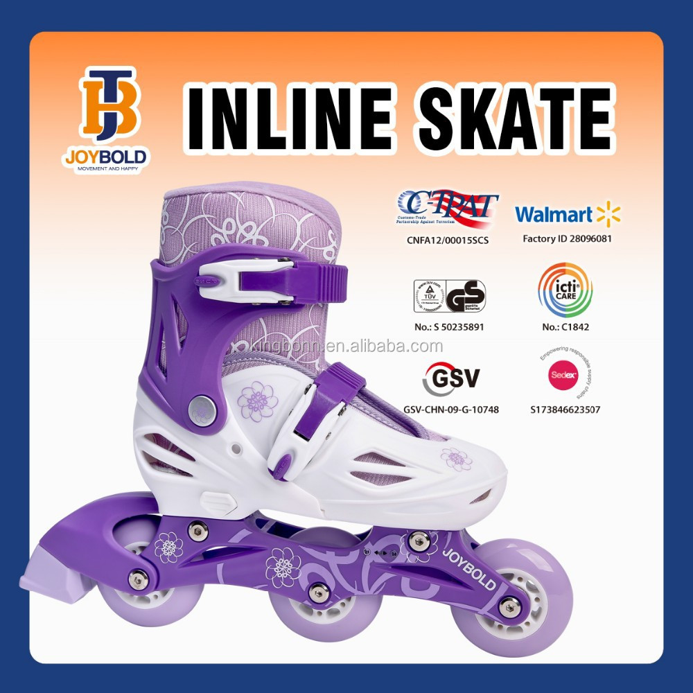 Roller skate shoes walmart - Three Wheels Roller Skate Three Wheels Roller Skate Suppliers And Manufacturers At Alibaba Com
