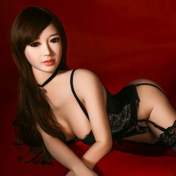young silicone sex doll,beautiful face silicone sex doll,big breast silicone sex doll