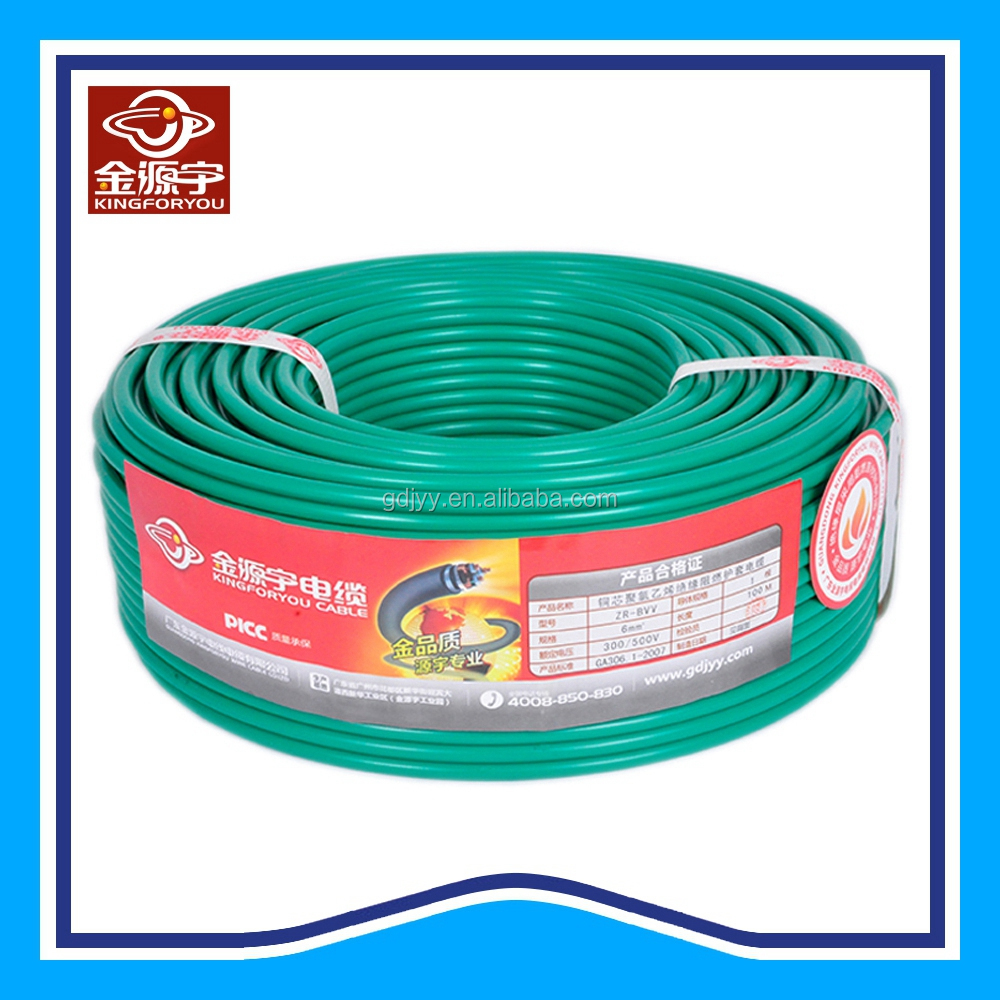 Electric Wire For House, Electric Wire For House Suppliers and ...