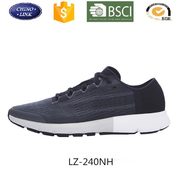 en Chaussures de tissées dentelle pour en sport baskets filet hommes rTTtqx