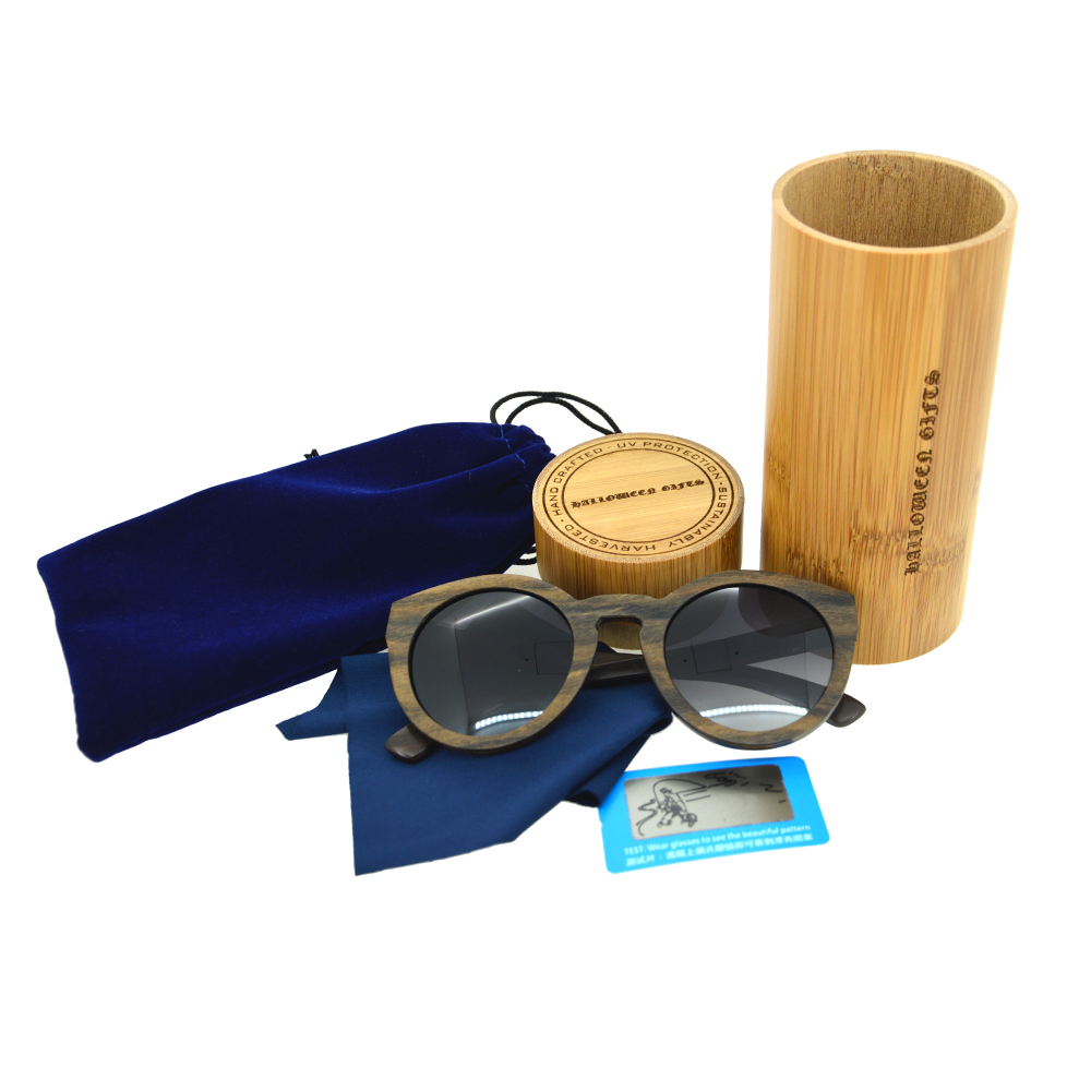 custom wood sunglasses custom wood sunglasses suppliers and manufacturers at alibabacom