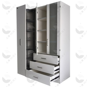 Cheap And Safe Storage Chemical Lab Cabinet