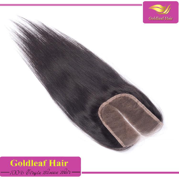Color Chart 613 Blonde Hair Bundles Virgin Brazilian Straight With