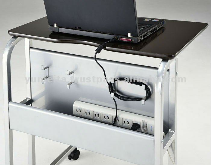 Japanese High Quality Office Furniture Computer Desk