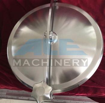 Sanitary Stainless Steel Manway DoorElliptical Manway & Sanitary Stainless Steel Manway DoorElliptical Manway - Buy ...