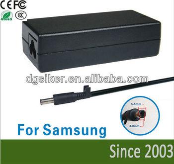Samsung NP-P460-AA04US Ricoh Card Reader Driver
