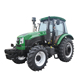 2018 New Type Customize Imt Tractor