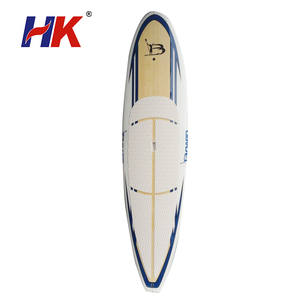 High quality motorized motor soft jet power surfboard price