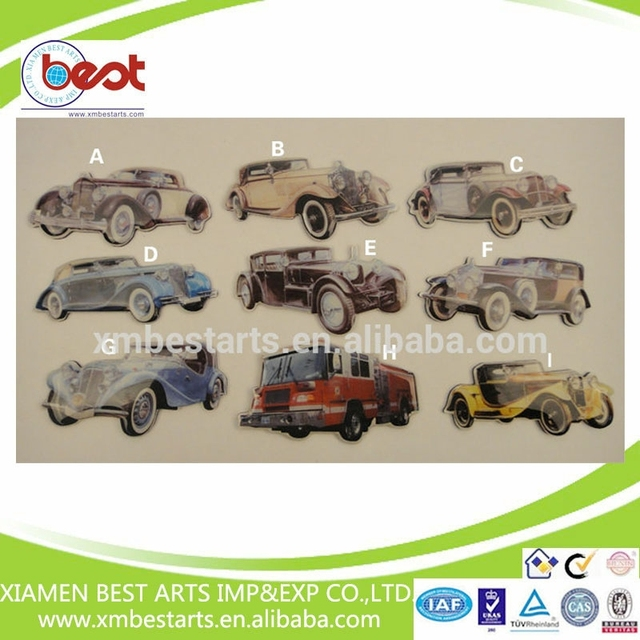 Car Magnets DogsSource Quality Car Magnets Dogs From Global Car - Custom car magnets wholesale