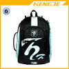 2017 Sports Travel Bag Super Light Nylon Foldable Backpack,School bag,School backpack