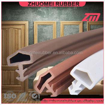 Shockproof Door Gap Filler Strip Buy Door Rubber Seal