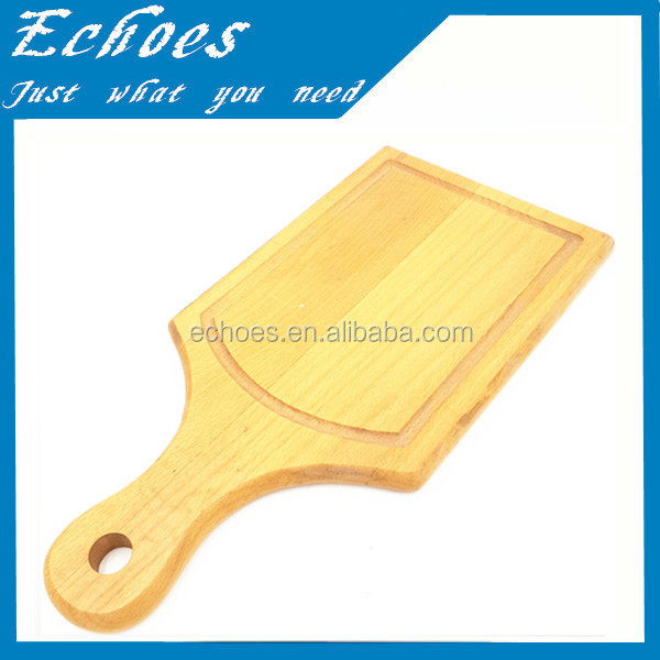 Mini wood cutting boards wholesale
