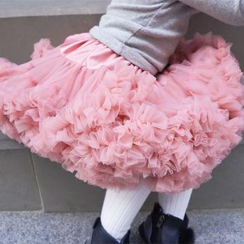 6d9426298 Wholesale Newborn Baby Girl Tutus Dress Classical Mini Skirt Kids Girls  Princess Tutu Skirt