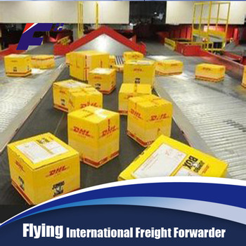 MOL shipping line tracking service, View MOL shipping line tracking  service, flying-logistics Product Details from Shenzhen Flying  International