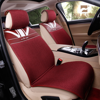 England Flag Red Leather Car Seat Cover Price For Tanzania