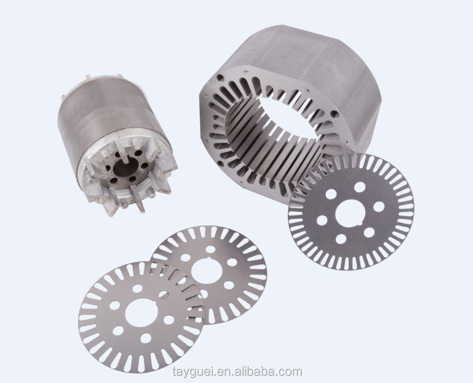 Stator Rotor Stamping Industrial Machine Ac Motor Prices - Buy Sewing  Machine Servo Motor,Sewing Machine Servo Motor 750w,Sewing Servo Motor  Product
