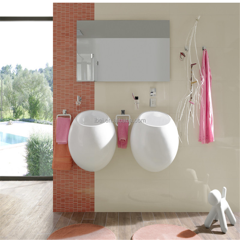 Far Infrared Mirror Panel Heaters For Bathroom Buy