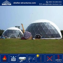 15m tents cheap clear dome tent geodesic domes for sale