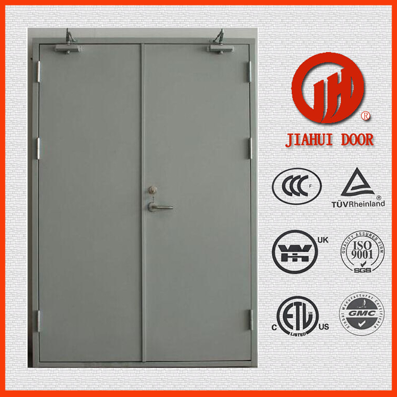 Lowes Exterior Wood Doors Lowes Exterior Wood Doors Suppliers And