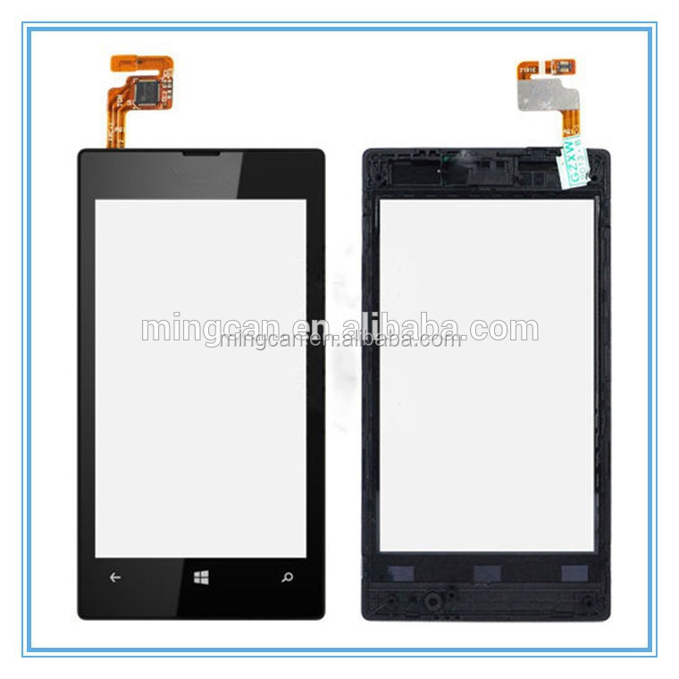 reliable quality and reasonable price for N520 simon touch
