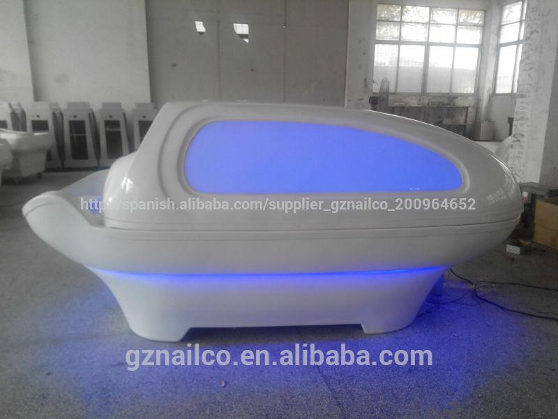 Cabina Sauna Vapor : El mercado de china seco sauna de infrarrojos sauna de vapor