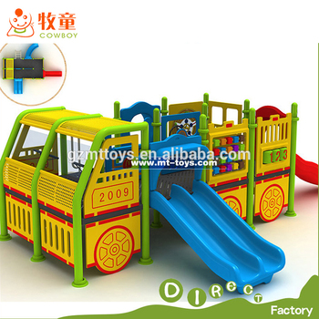 Outdoor Kids Garden Play Equipment For Children Toys Toddlers