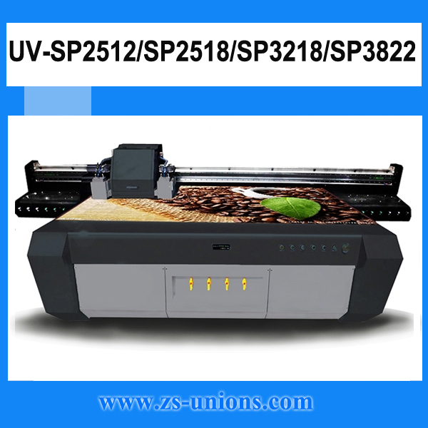 promotion grand format printer with great price