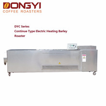 200kg industrial walnut drying machine | automatic electric continuous dryer | grain dryer machine